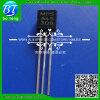 MPSA45 TO-92 Transistors A45 1000pcs/bag