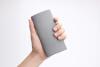 SmartBird Q150 (15600mAh) Внешний аккмулятор,зарядное устройство столик для ноутбука smartbird pt 35