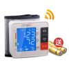 Скалолазание (PANGAO) интеллектуальный голосовой трансляции наручные Монитор артериального давления дома PG-800A11 это будет лучше grace mb303 монитор артериального давления арм монитор артериального давления