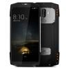 Blackview BV9000 Pro 4G Phablet 5.7 дюймовый Android 7.1 MTK6757CD Octa Core 2.6GHz 6GB RAM 128GB ROM 13.0MP + 5.0MP Dual Rear Cameras blackview bv9000 pro 4g phablet