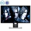 Dell (DELL) SE2417HG 23,6-дюймовый игровой ЖК-монитор монитор dell p2416d