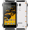 HOMTOM HT20 Pro 4G Smartphone 4,7-дюймовый Android 6.0 MTK6753 Octa Core 1,3 ГГц 3 ГБ оперативной памяти 32 ГБ ROM сканер отпечатков пальцев 13.0MP Rear Camer cubot manito 5 0 дюймовый hd 4g смартфон quad core 3 гб оперативной памяти 16 гб rom
