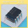 100pcs/lot SN75176 SN75176BP DIP8 Differential line transceiver chip 50pcs lot max1487e max1487ecpa dip8 transceiver