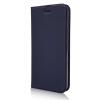 iCoverCase роскошный чехол для HTC U11 Life Высококачественная искусственная кожа с флип-обложкой Kickstand Anti-shock Full Protection свеча q20pr u11 применяемость