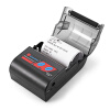 GOOJPRT MTP - II 58MM Bluetooth Thermal Printer Портативная беспроводная приемная машина для Windows iOS goojprt mtp 3 80mm portable eu plug bluetooth 2 0 thermal printer exquisite lightweight design support android pos