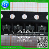 Free shipping (3000pcs/lot) SMD MMBD4148A 4148 SOT-23 5H free shipping 100pcs lot smd mmbd4148a 4148 sot 23 5h