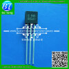Free Shipping1000pcs triode 2SC945 C945 NPN transistor 50V TO-92 100%NEW. IC after market merlin plus compatible remote suit c945 940 933 dhl free shipping
