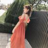 Пляжная юбка женская лето 18 новых юбки юбки юбки юбки было тонкое богемное платье Таиланд юбки ksenia knyazeva юбка