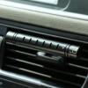 Jalan автомобиль парфюмерия парфюмерия кондиционер розетка парфюм сиденье авто аксессуары подвеска украшения в дополнение к запаху свежий воздух аромат палка черный