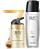 Olay Olay Уход за кожей Набор Multi-effect Repair Классическая подарочная коробка (Multi-effect Repair Cream 50g + Renew Water 150ml) Комплект косметической гидратации