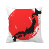 черная карта резюме японии площадь бросить подушку включить подушки покрытия дома диван декор подарок шатура диван лондон рогожка бежевая 2 подушки в подарок