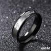 Кубические циркониевые кольца для мужчин Свадебные и обручальные кольца для мужчин кубические циркониевые кольца для мужчин свадебные и обручальные кольца для мужчин