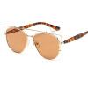 Солнцезащитные очки для женщин Для женщин Брендовая Дизайнерская обувь роскошные модные Защита от солнца Очки для дам Защита от со защита от солнца для автомобиля