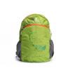 Сумка для путешествий на открытом воздухе Рюкзак для модной одежды Сумка для альпинизма 25L