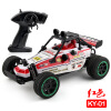 Remote-controlled off-road vehicle RC Bigfoot Climbing car High-speed electric car Resistance Alloy Boy Child Toy Racing hsp rc car 1 10 scale nitro power 4wd remote control car 94106 off road buggy high speed hobby car similar redcat himoto racing