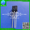 50pcs free shipping BC238C BC238 TO-92 Bipolar Transistors - BJT NPN 25V 100mA 100pcs free shipping 2n5551 0 6a 160v bipolar transistors bjt npn gen pur ss to 92 new original