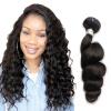 Волосы Nami 4 шт. Бразильские волосы Virgin Hair Loose Wave 100% Необработанные наращивания волос Пакеты для укладки волос для волос Доставка бесплатно защитные пластиковые пакеты plastic liners 100 шт