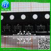 Free Shipping 3000PCS 2SC2712 C2712 LG NPN SOT-23 NPN Silicon General Purpose Transistor 10pcs mmbt3646 npn transistor sot 23 sc 59 marking 23
