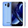 HOMTOM S16 5,5 дюйма 3G смартфон Android 7,0 мтк6580 Quad-Core 1.3 ГГц 2gb RAM 16gb ROM homtom s16 5 5 дюйма 3g смартфон android 7 0 мтк6580 quad core 1 3 ггц 2gb ram 16gb rom
