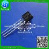 50pcs free shipping BT169D BT169 TO-92 Triacs Thyristor SCR 400V 9A 3-Pin SPT люстра kolarz amadeus 0381 85 3 3 spt