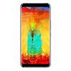 LEAGOO S8 Pro 4G Смартфон 6 ГБ ОЗУ 64 ГБ ROM Octa Core iphone 5 64 гб черный