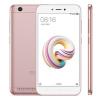 Xiaomi Redmi 5A 4G Smartphone Global Version 5.0-дюймовый MIUI 8 Snapdragon 425 Quad Core 1,4 ГГц 2 ГБ ОЗУ 16 ГБ ROM 13.0MP Задняя камера 3 примечание geotel экран hd 5 5 дюйма 3гб озу 16 гб пзу 8 0mp mt6737 quad core 4g lte android 6 0 смартфон 3200mah