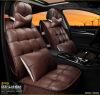 Осеннее зимнее сиденье для сидения с подогревом Комплект подушек из велюрового полотна с широким покрытием Универсальные автомобильные сиденья для AUDI A4 A4L A6L A6 A1 A7 a4 b8 s4 style carbon fiber spoiler for audi a4 b8 2009 2012 rear trunk spoiler wing for audi a4 a4l b8 4 door sedan only