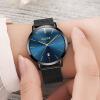OLEVS Кварцевые женские часы 2018 Лучшие бренды Роскошные полноцветные золотые часы Модные спортивные часы Женщины Наручные часы relogio feminino роскошные золотые часы женские кварцевые стальные наручные часы повседневные женские наручные часы женские часы
