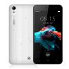 Homtom HT16 Android 6.0 5.0-дюймовый 3G-смартфон MTK6580 Quad Core 1,3 ГГц 1 ГБ ОЗУ 8 ГБ ROM Wakeup Gesture GPS A-GPS Bluetooth 4.0 homtom s16 5 5 дюйма 3g смартфон android 7 0 мтк6580 quad core 1 3 ггц 2gb ram 16gb rom