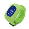 Q50 Смарт-часы детские наручные часы GSM GPRS GPS трекер анти-потерянный Smart Watch ребенку Guard для IOS Android детские часы gps трекер smart baby watch q50 зеленые