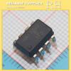 100PCS/lot HA17393B DIP8 Dual voltage comparator