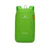 10L Сверхлегкий мужской женский туристический рюкзак Походный кемпинг-рюкзак для девочек-мальчиков Водонепроницаемый альпинизм Спортивная сумка тонер canon c exv30 m