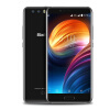 Blackview P6000 4G Phablet 5.5-дюймовый Android 7.1 2.6GHz 6GB RAM 64GB ROM 21.0MP + 0.3MP Dual Rear Cameras Распознавание лиц maze alpha 4g phablet
