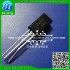 Free Shipping 20PCS 2SC2482 C2482 NPN Transistor TO-92L new 50pcs 2sc2482 c2482 npn transistor to 92
