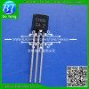 (20pcs/lot ) 2SC1906 C1906 1906 Transistor TO-92 20pcs ksp42 to 92