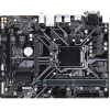 GIGABYTE H310M HD2 Eat Chicken Motherboard (Intel H310 / LGA 1151) original motherboard for gigabyte ga b85m ds3h a lga 1155 ddr3b85m ds3h a 32gb usb3 0 b85 desktop motherboard free shipping