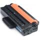 Совместимость МЛТ-D103L МЛТ-МЛТ 103 103 Тонер-картридж Samsung мл 2951D 2956ND файл SCX 4729HD 4728HN принтера Бесплатная доставка
