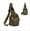 Открытый плеча Военный Тактический рюкзак Путешествия Кемпинг Пеший туризм Треккинг сумка