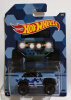 Hot Wheels 2017 CAMOUFLAGE Series Set DieCast Vehicle scale 1:64 1 18 scale 1995 batman forever batmobile by hot wheels