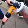 CHENFENG многофункциональная 220V глазировочная машина полировальная машина полотер для авто