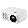 RD-814 светодиодный мини-проектор для фото-музыки проектор