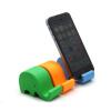 Mzxtby держатель телефона автомобиля держатель слона ленивый кронштейн универсальный подставка для мобильного телефона держатель для мобильного телефона держатель для iphone 7 универсальный держатель imount