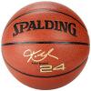 Spalding Spalding 74-655Y классический красный, белый и синий баскетбол Красочный материал PU No. 7 голов spalding spalding 73 722y граффити баскетбол тренировка износ резины баскетбол