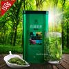 Подарочная упаковка высшего сорта Лонг-Цзин Зеленый чай, Органическая пища Сиху-Лунцзин-чай 150г Дракон-колокола для здоровья и красоты Китайский бить г лунцзин зеленый чай чай дерево корона чжэцзян чай подарочная коробка 500г