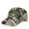 Мужчины Guttavalli Мужчины Мода Хлопок Открытый Бейсбольные шапки Летние солнцезащитные очки Звезды Вышивка Шапки Мягкие Досуг Регулируемые Sunhats