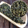 Anxi Maoxie TieGuanYin Tea Chinese Oolong Natural Organic Tie Guan Yin Зеленый чай высшего качества чай top grade tieguanyin tea 250g tie guan yin tea weight loss oolong the green food health care products 2016new chinese oolong tea