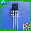 10PCS BC184C BC184 TO-92 Transistor 200pcs lot bc184 bc184c to 92