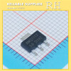 100PCS/lot AMS1117-5.0 LM1117 1117 5.0V 1A Voltage Regulator SOT223 free shipping 100pcs lot sot 223 ams1117 3 3v ams1117 lm1117 voltage regulator we only provide good quality special offer
