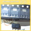100PCS/lot AMS1117-ADJ AMS1117 1A Voltage Regulator SOT223 sot223 500pcs lot ams1117 1 8 ams1117 3 3 ams1117 5 0 ams1117 adj ams1117 1 8v 3 3v 5 0v 5v ams 1117