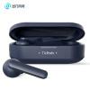 Фото Выйти, чтобы спросить Ticpods Беспроводная Bluetooth-гарнитура В-Ухо Спортивные наушники Стерео Музыка Bluetooth-гарнитура беспроводная bluetooth гарнитура buzzer v4 0 кабель microusb крепление на ухо 1 50 100
